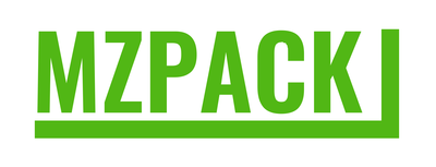 Mzpack.pro Coupons and Promo Code