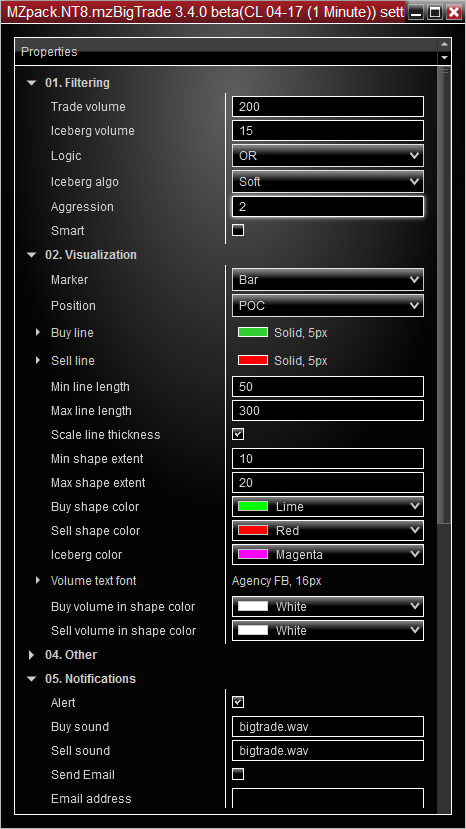 mzpack-3-mzbigtrade-settings-window-2