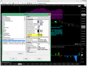 MZpack-NinjaTrader-Indicators-Start-Stop-Time-Settings