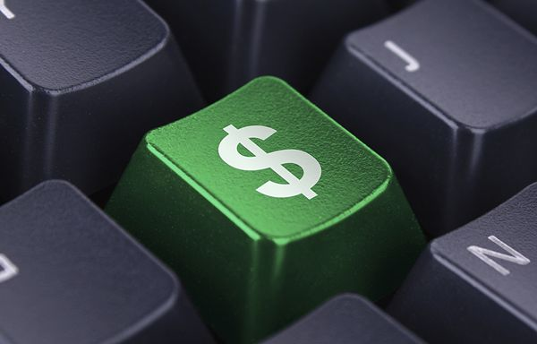 Программа Money4Trade. Обучайтесь трейдингу с профитом!