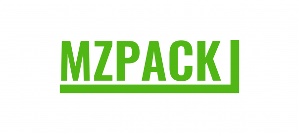 MZpack NinjaTrader Indicators
